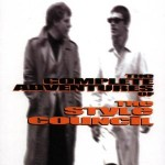 The Style Council – How She Threw It All Away