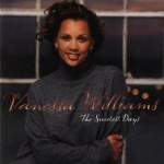 Vanessa Williams – The Sweetest Days