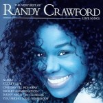 Randy Crawford – One Hello