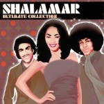 Shalamar – I Can Make You Feel Good