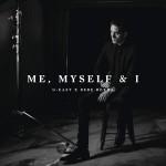 G-Eazy – Me, Myself & I ft Bebe Rexha