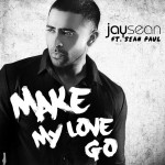 Jay Sean ft. Sean Paul – Make My Love Go