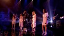 Little Mix – Secret Love Song ft Jason Derulo ( Graham Norton)
