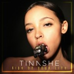 Tinashe – Ride Of Your Life