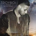 TroyBoi ft. Diplo & Nina Sky – Afterhours