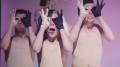 Sia – Cheap Thrills (Performance Edit)