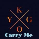 Kygo – Carry Me