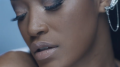 Keke Palmer ft.Jeremih – Enemiez