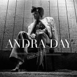 Andra Day – Rise Up