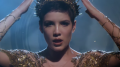 Halsey – Castle (The Huntsman: Winter's War Version)