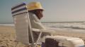 Steve Aoki & Felix Jaehn – Can't Go Home feat. Adam Lambert
