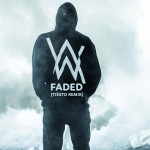 Alan Walker – Faded (Tiesto's Northern Lights Remix)