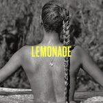 Beyoncé – Freedom Ft.Kendrick Lamar