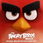 Charli XCX – Explode (Angry Birds Soundtrack)
