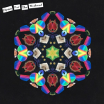 Coldplay ft. Beyonce – Hymn for the Weekend