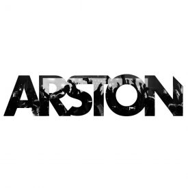 Arston – On And On