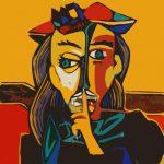 DJ Snake, George Maple – Talk