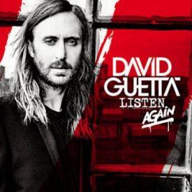 David Guetta & Showtek – The Death of EDM