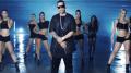 Daddy Yankee – Shaky Shaky