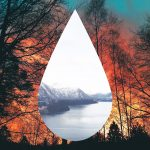 Clean Bandit – Tears ft. Louisa Johnson