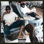 YG ft. Drake, Kamaiyah – Why You Always Hatin?