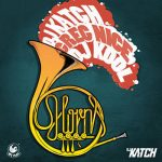 DJ Katch – The Horns