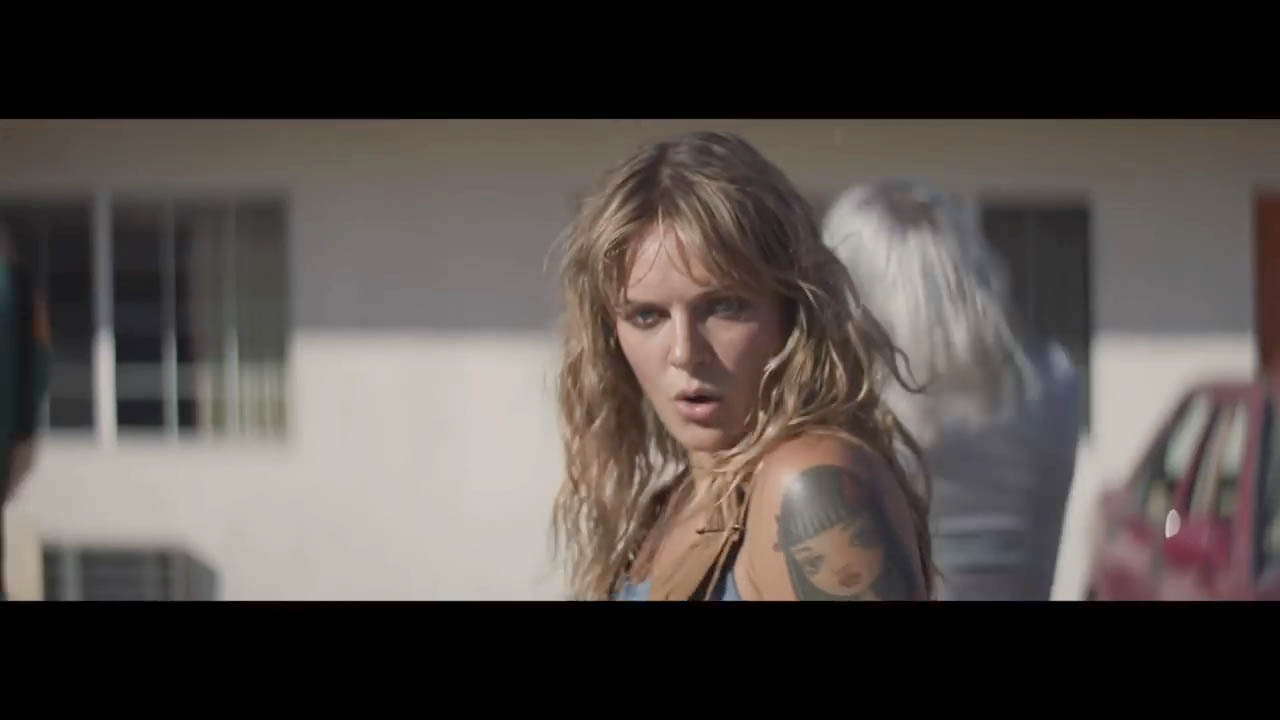 Tove Lo – Cool Girl | Number1 Official Video Klip (HD izle)
