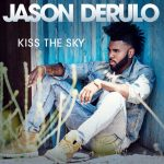 Jason Derulo – Kiss The Sky