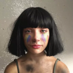Sia – The Greatest Feat. Kendrick Lamar