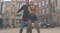 FAYDEE – Nobody ft. Kat Deluna & Leftside
