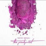 Nicki Minaj – The Pinkprint Freestyle