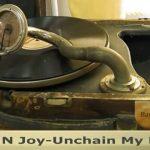 Love N Joy – Unchain My Heart
