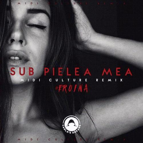 carlas dreams sub pielea mea midi culture remix download