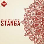 Sagi Abitbul & Guy Haliva – Stanga (Original Mix)
