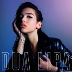 Dua Lipa – Blow Your Mind