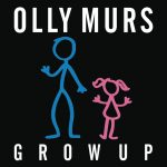 Olly Murs – Grow Up