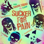 Sucker For Pain – Lil Wayne, Wiz Khalifa, Imagine Dragons, Logic, Ty Dolla $ign, X Ambassadors