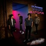 The Vamps, Matoma – All Night