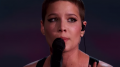 Halsey -Colors  (Live Performance Billboard Women in Music 2016)