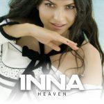 INNA – Heaven