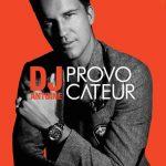 DJ Antoine – Snake Charmer