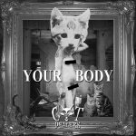 Cat Dealers – Your Body