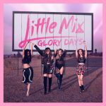 Little Mix – Touch