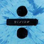 Ed Sheeran – How Would You Feel