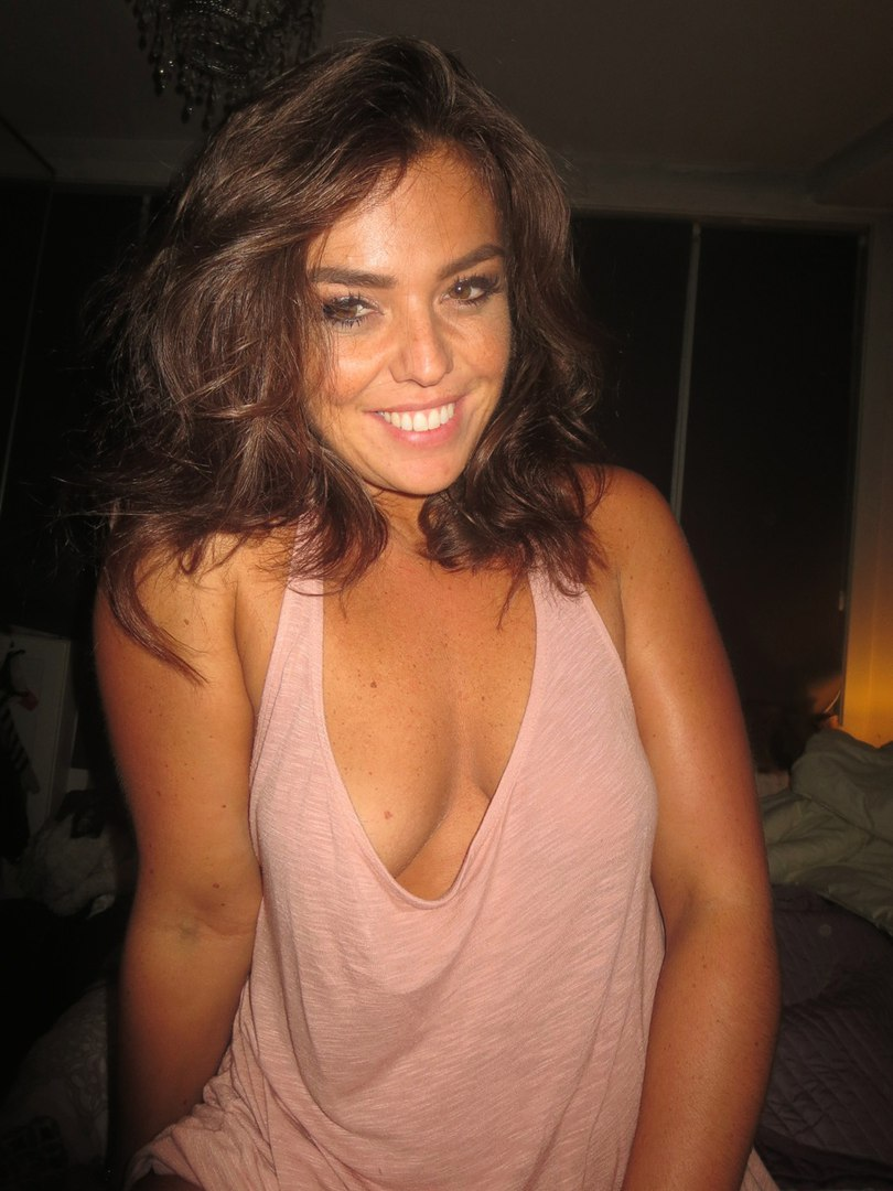 Laura Ponticorvo Sex Tape