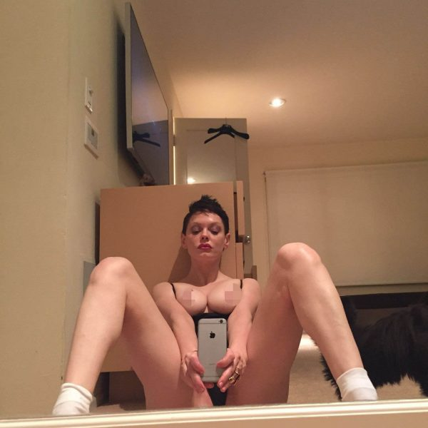 Gifs girl riding a dick nude