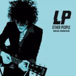 LP – Other People
