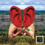 Clean Bandit – Symphony feat. Zara Larsson