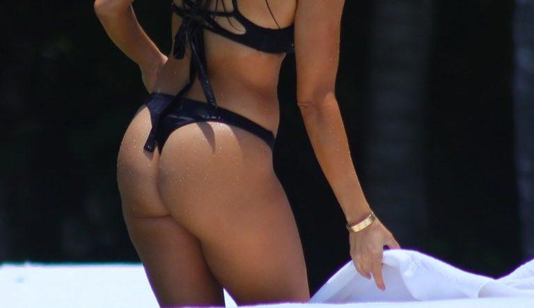 Kourtney kardashian ass thong pictures, hot banglore sex girls