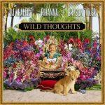 DJ Khaled – Wild Thoughts (ft. Rihanna, Bryson Tiller)